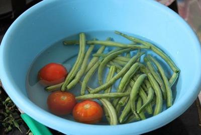 salad-khoai-tay-cho-tiec-noel-1