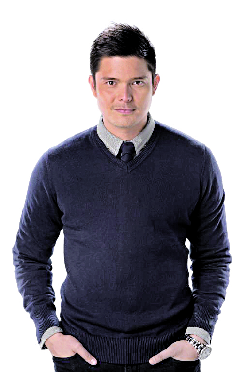 my-nhan-philippines-duoc-chong-khen-cham-con-rat-kheo-2