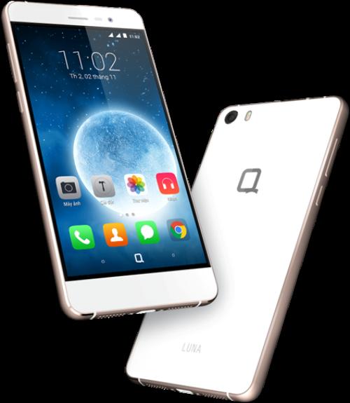 smartphone-luna-vien-mong-thoi-trang