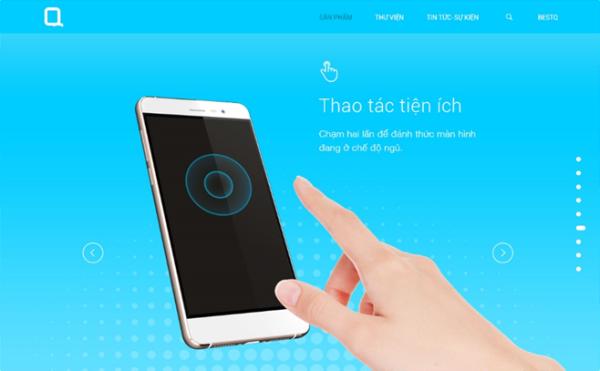 smartphone-luna-vien-mong-thoi-trang-1