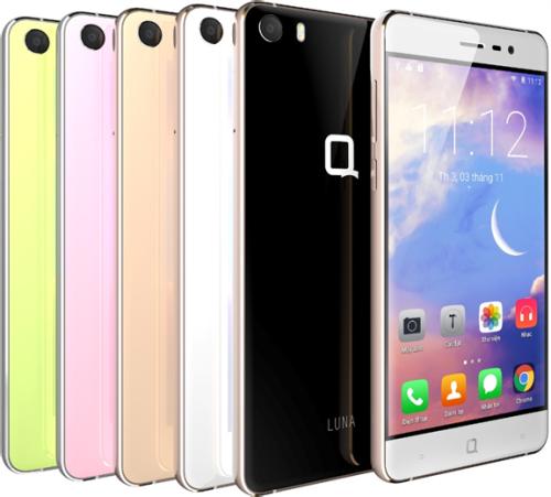 smartphone-luna-vien-mong-thoi-trang-2