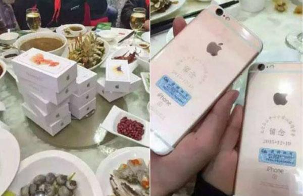 tang-hang-chuc-chiec-iphone-6s-cho-ban-hoc-cu