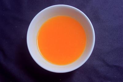 ngot-ngao-banh-cam-phu-caramen-1