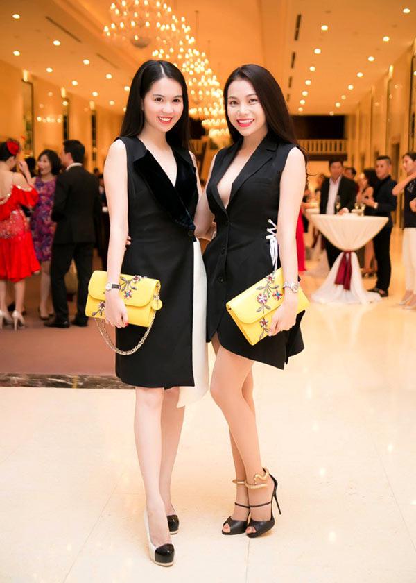 ngoc-trinh-khang-dinh-khong-copy-thiet-ke-viet-5