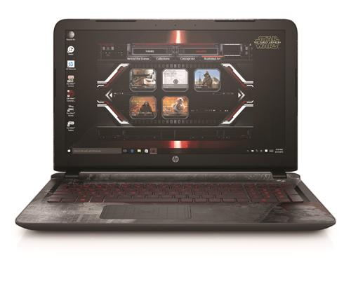 thoa-con-ghien-star-wars-voi-laptop-dac-biet-cua-hp-xin-edit-2