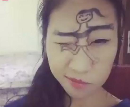 trao-luu-ve-long-may-khuon-mat-nhay-nhot-len-ngoi-6