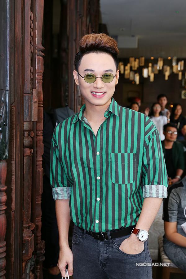 dinh-huong-mac-vay-bo-khoe-duong-cong-11