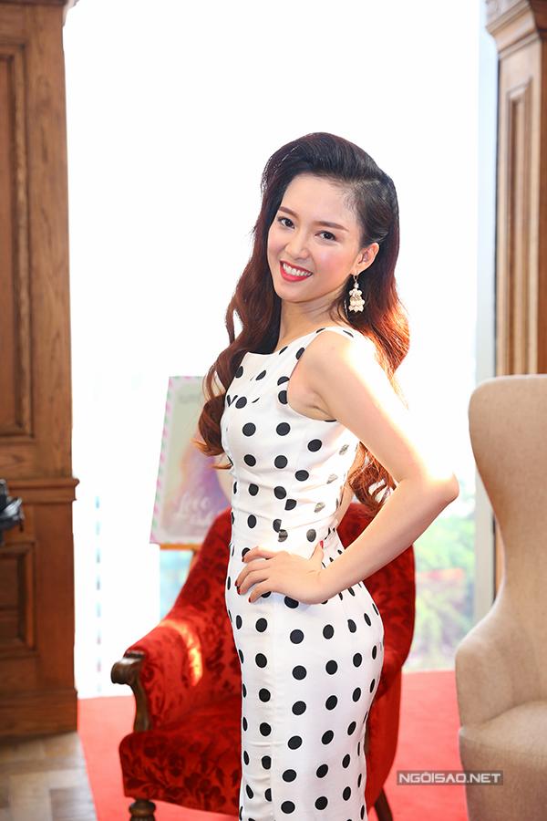 dinh-huong-mac-vay-bo-khoe-duong-cong-1