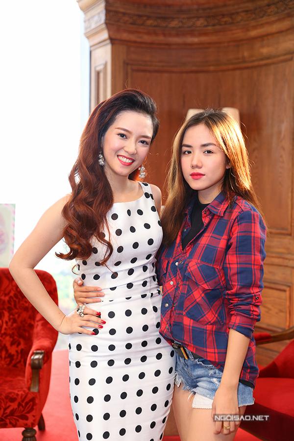 dinh-huong-mac-vay-bo-khoe-duong-cong-4