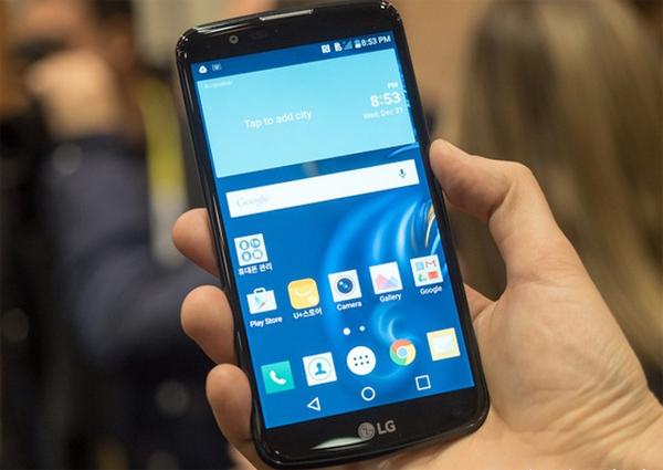 bo-doi-smartphone-chup-anh-dep-cua-lg-2