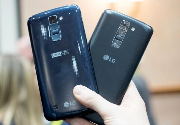 bo-doi-smartphone-chup-anh-dep-cua-lg-1