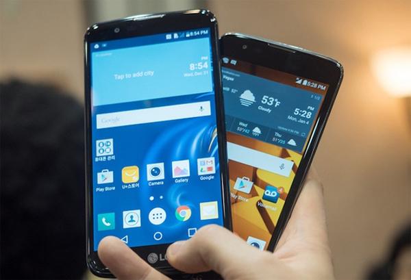 bo-doi-smartphone-chup-anh-dep-cua-lg-4