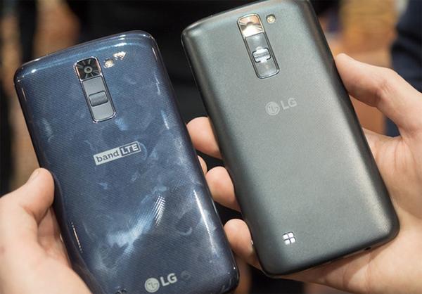 bo-doi-smartphone-chup-anh-dep-cua-lg-5