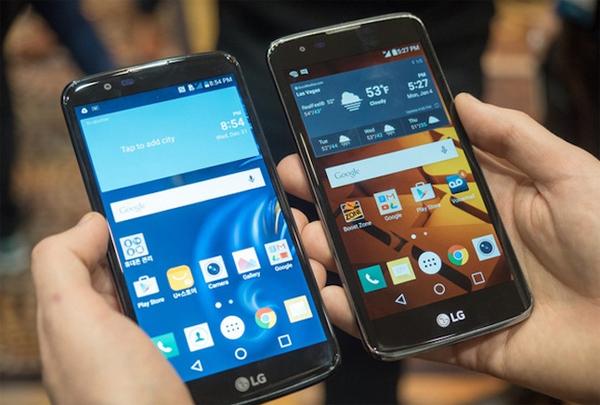 bo-doi-smartphone-chup-anh-dep-cua-lg