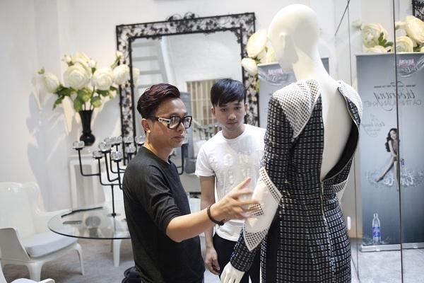 top-5-aquafina-pure-fashion-chun-bi-cho-dem-chung-ket-8