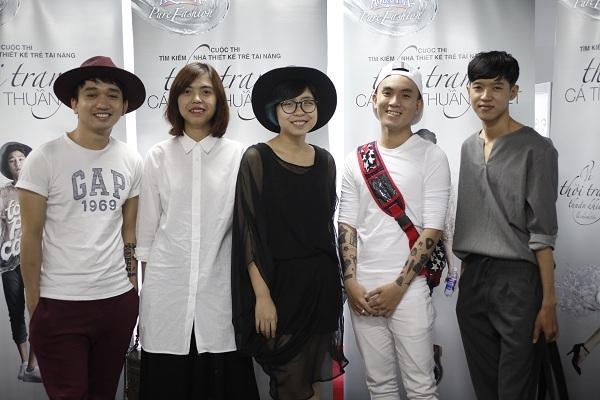 top-5-aquafina-pure-fashion-chun-bi-cho-dem-chung-ket