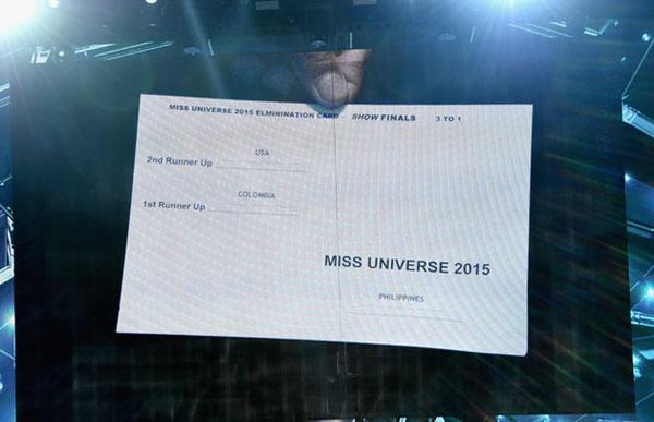 miss-colombia-tu-choi-noi-chuyen-voi-mc-miss-universe-1