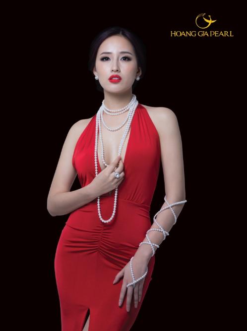 hoang-gia-pearl-tang-the-mua-hang-toi-30-trieu-dong-xin-edit