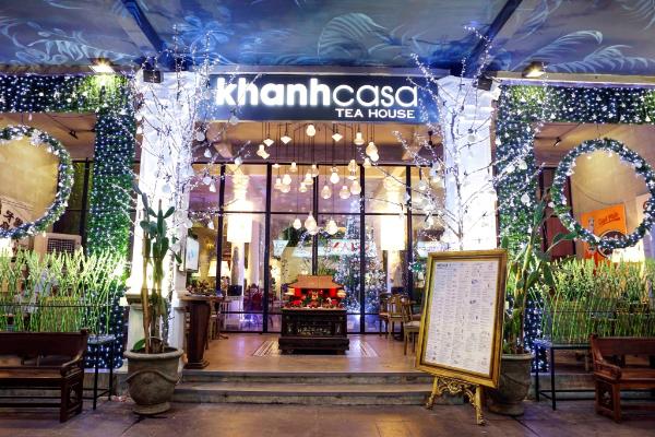 cac-mon-an-ngon-tai-khanhcasa-tea-house-10