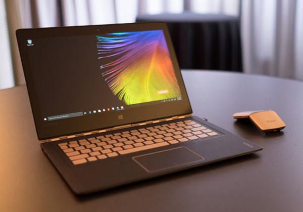 laptop-yoga-900s-mong-nhat-the-gioi-trinh-lang-o-ces-2016