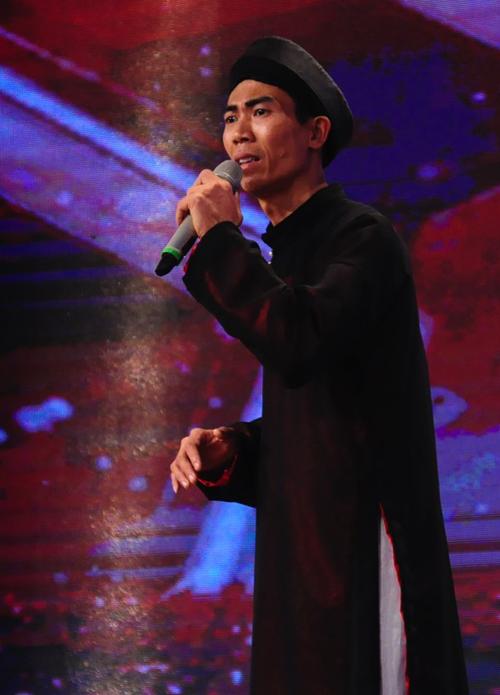 viet-huong-phan-khich-tren-ghe-nong-got-talent-5