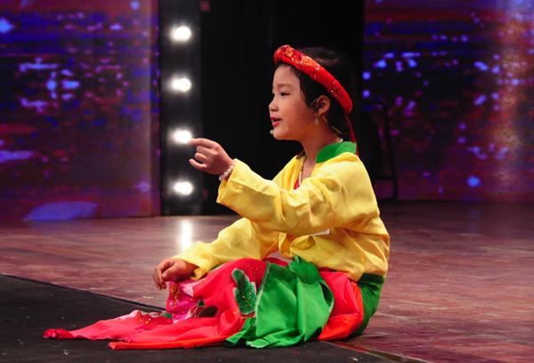 viet-huong-phan-khich-tren-ghe-nong-got-talent-9