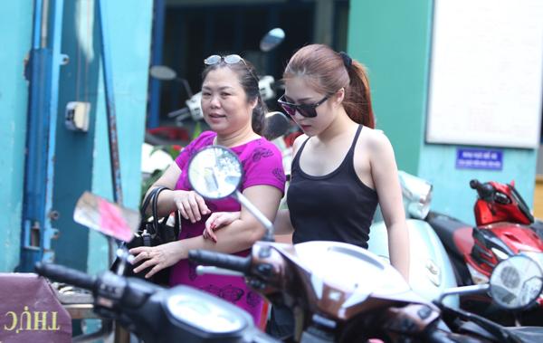 huong-tram-duoc-me-cham-soc-khi-tap-nhay-7