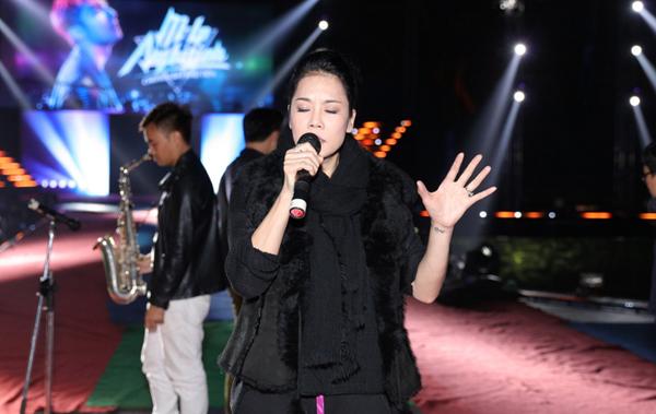 thu-phuong-yeu-men-tai-nang-cua-son-tung-9