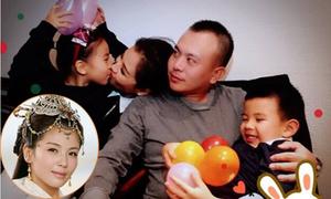 Lưu Đào - Chuyện người vợ tào khang thời hiện đại