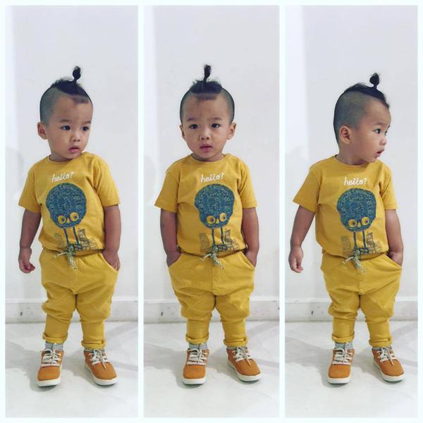 con-trai-do-manh-cuong-sanh-dieu-nhu-fashionista-4