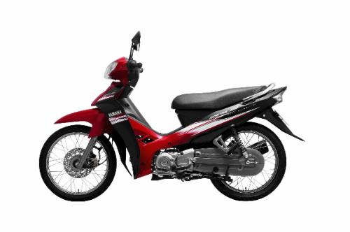 lua-chon-xe-may-chat-luong-tiet-kiem-don-tet-1
