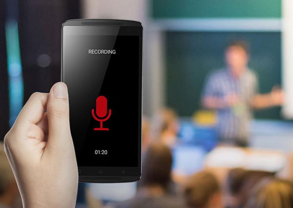 bo-doi-smartphone-am-thanh-chat-tu-lenovo-1