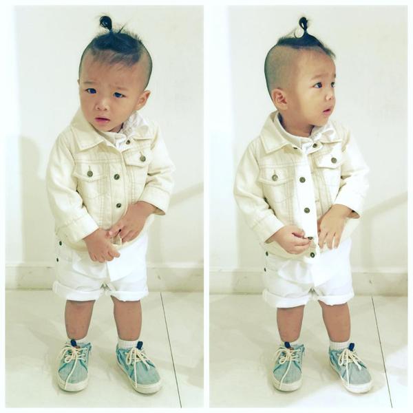con-trai-do-manh-cuong-sanh-dieu-nhu-fashionista-3