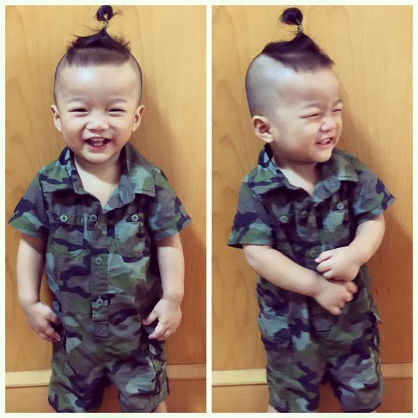 con-trai-do-manh-cuong-sanh-dieu-nhu-fashionista-9