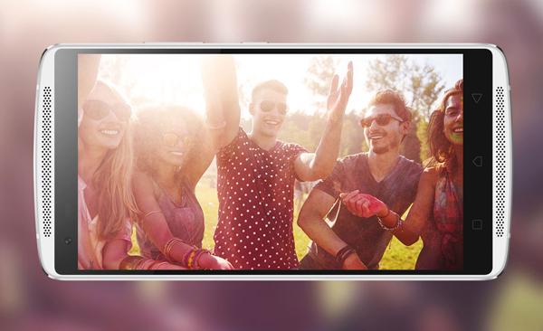 bo-doi-smartphone-am-thanh-chat-tu-lenovo