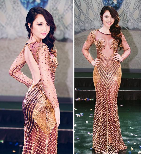 loat-dam-sexy-tao-bao-ma-khong-phan-cam-cua-sao-viet-10