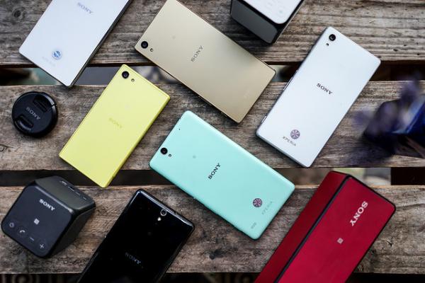 ca-tinh-voi-smartphone-sony-2