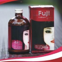 giam-nep-nhan-da-cang-min-voi-collagen-2