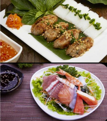 thuong-thuc-mon-an-khap-noi-tai-saigon-garden-xin-bai-edit-3