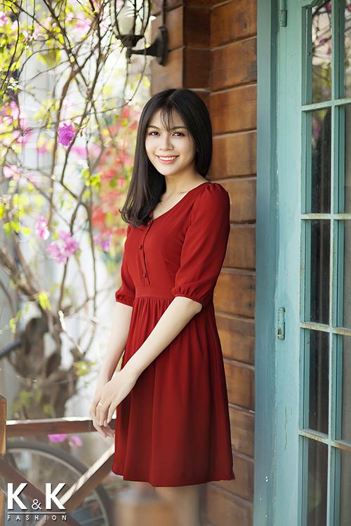 mung-xuan-ron-rang-nhan-ngan-qua-tang-cung-kk-fashion-xin-edit-7
