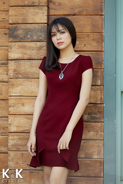 mung-xuan-ron-rang-nhan-ngan-qua-tang-cung-kk-fashion-xin-edit-5