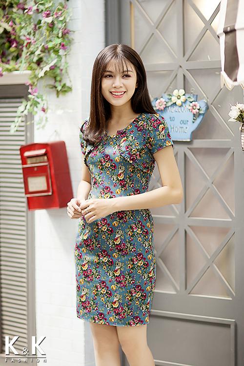 mung-xuan-ron-rang-nhan-ngan-qua-tang-cung-kk-fashion-xin-edit-9