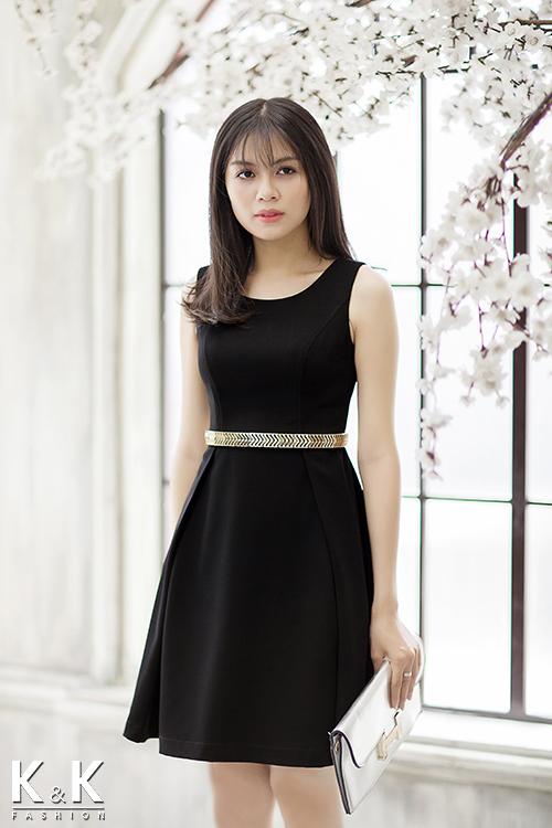 mung-xuan-ron-rang-nhan-ngan-qua-tang-cung-kk-fashion-xin-edit-3
