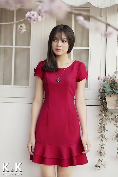mung-xuan-ron-rang-nhan-ngan-qua-tang-cung-kk-fashion-xin-edit
