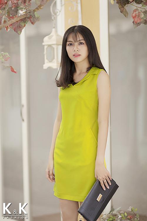 mung-xuan-ron-rang-nhan-ngan-qua-tang-cung-kk-fashion-xin-edit-1