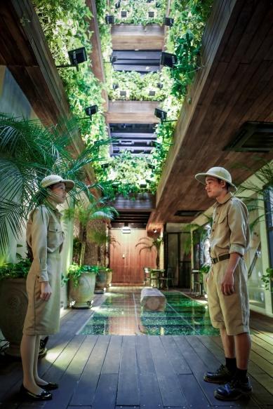 thuong-thuc-mon-an-khap-noi-tai-saigon-garden-xin-bai-edit-6