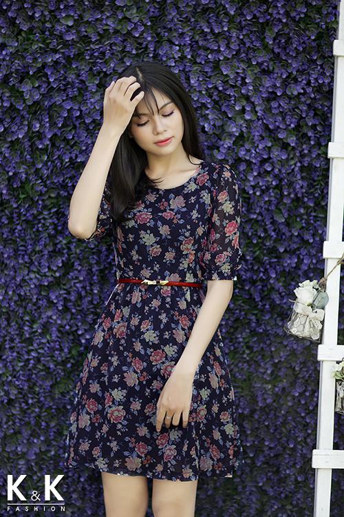 mung-xuan-ron-rang-nhan-ngan-qua-tang-cung-kk-fashion-xin-edit-4