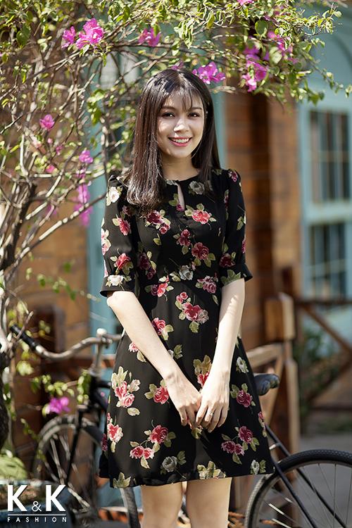 mung-xuan-ron-rang-nhan-ngan-qua-tang-cung-kk-fashion-xin-edit-6