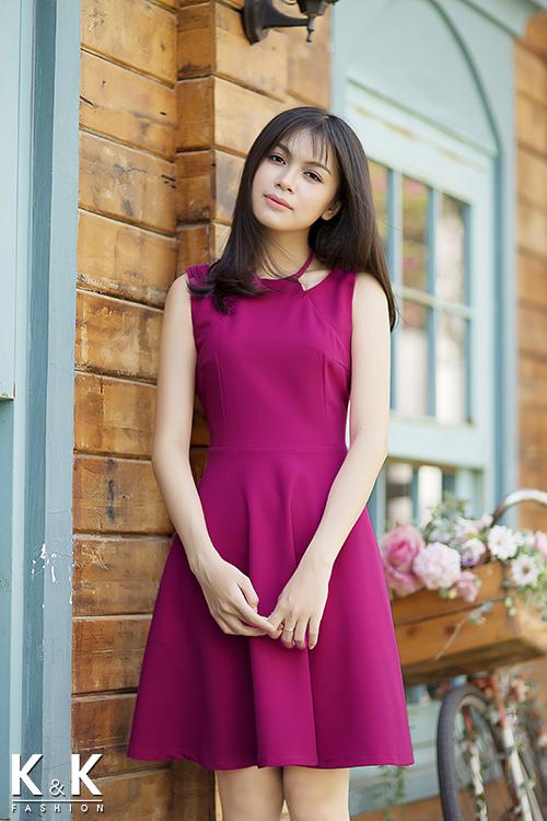 mung-xuan-ron-rang-nhan-ngan-qua-tang-cung-kk-fashion-xin-edit-8