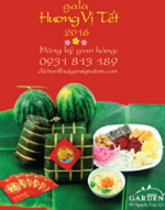 mon-ngon-hoi-tu-tai-saigon-garden-9